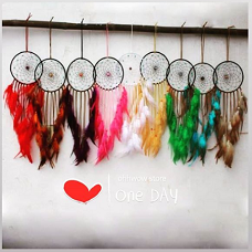 Event Decor Special Dream Catcher